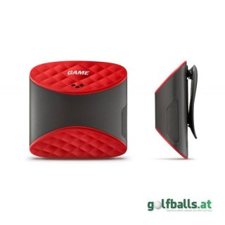 GameGolf LIVE - Digital Tracking System