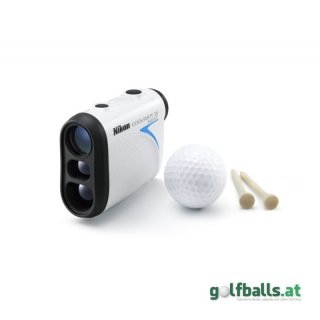 Nikon Coolshot 20 - Golf Laser