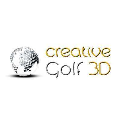 Creative Golf 3D - Uneekor Edition - Basic Package - 15...